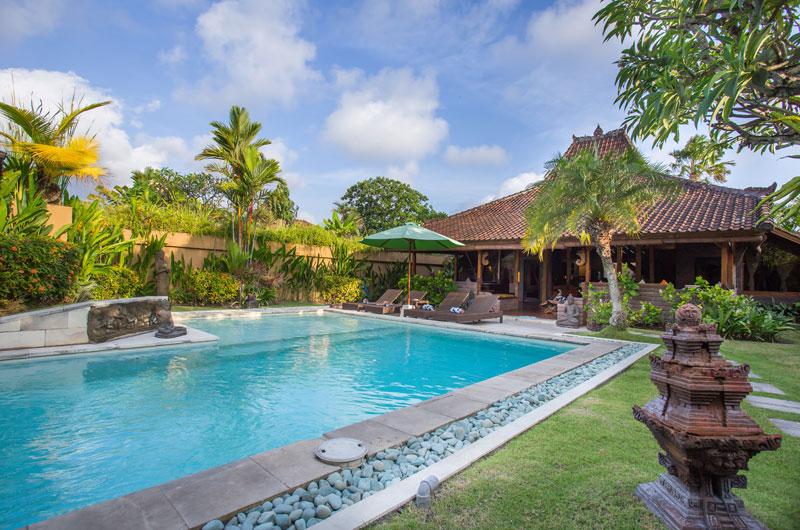 2-Bedroom-Pool-Villas