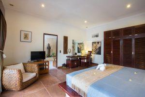 gallery-3-Bedroom-DELUXE-Pool-Villas-1