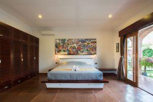 gallery-3-Bedroom-DELUXE-Pool-Villas-2