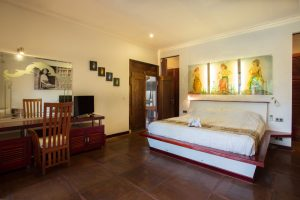 gallery-3-Bedroom-DELUXE-Pool-Villas-3